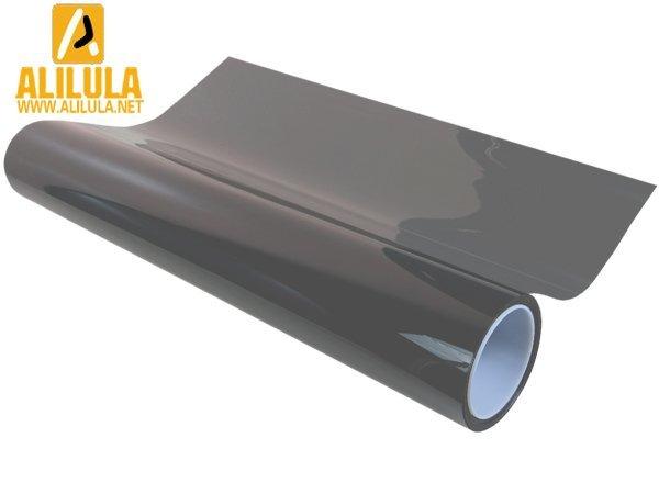 VCL-3511, Solar Window Film