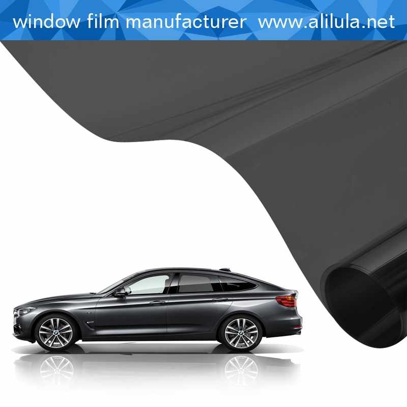 VCL-4555, Solar Window Film